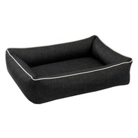 Bowsers Urban Lounger - Storm