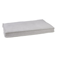 Bowsers Isotonic Memory Foam Mattress - Aspen