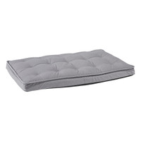 Bowsers Luxury Crate Mattress - Shadow