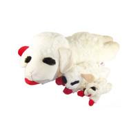 Multipet International Lambchop