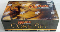 Magic the Gathering 9th Ninth Edition Booster Box