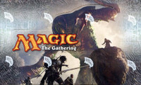 Magic the Gathering Rise of the Eldrazi Japanese Booster Box