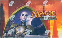 Magic the Gathering Guildpact Booster Box