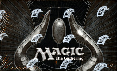 Magic the Gathering 2013 Core Set Booster Box