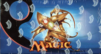 Magic the Gathering Modern Masters 2015 Ed Booster Box