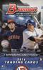 2016 Bowman Baseball Hobby Box