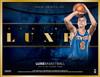 2015/16 Panini LUXE Basketball Hobby Box