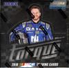 2016 Panini Torque Racing Hobby Box