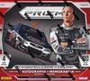 2016 Panini Prizm Racing Hobby Box