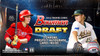 2016 Bowman Draft Picks & Prospects Baseball Jumbo Box