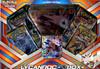 Pokemon Lycanroc GX Box