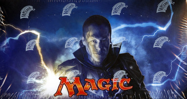 Magic the Gathering Modern Masters 2017 Booster Box