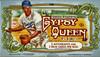 2013 Topps Gypsy Queen Baseball Hobby Box