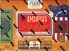 2013 Panini America's Pastime Baseball Hobby Box