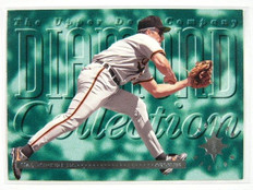 1994 Upper Deck Diamond Collection Cal Ripken #E9 *29341