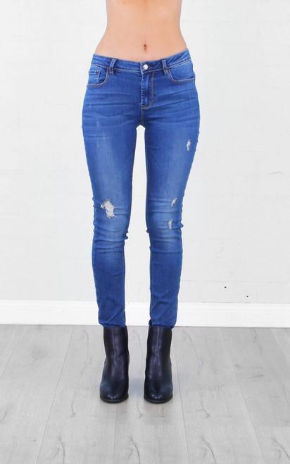 Ima Lonny Jeans