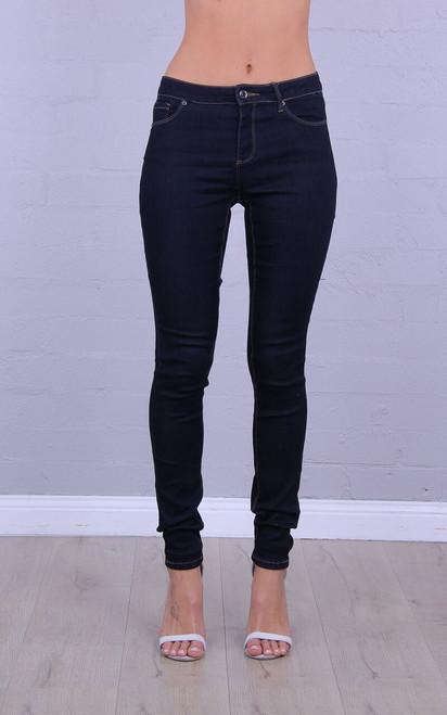 Ima Dorothy Jeans