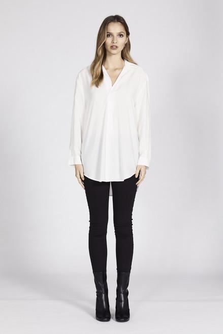 IDS Elise Shirt