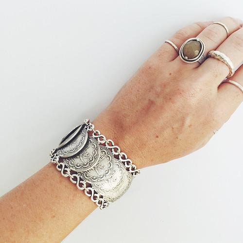 Lost Lover Belevi Bracelet