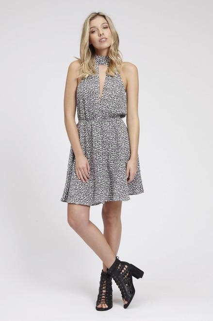IDS Coco Dress