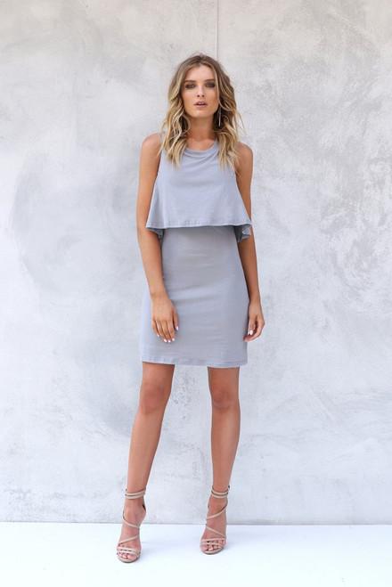 Madison Square Dominique Dress