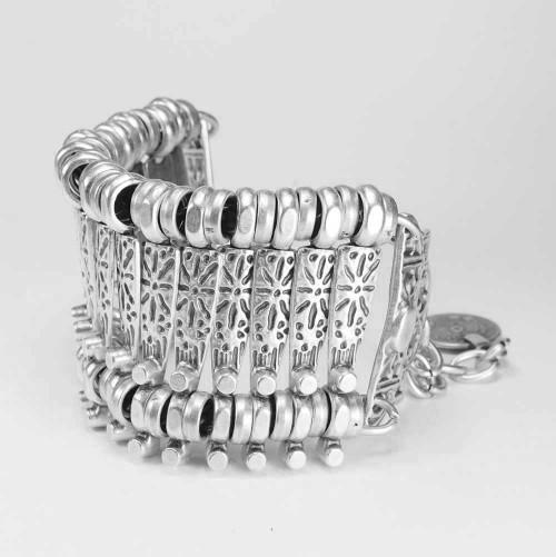 Bazaar Bracelet A3098