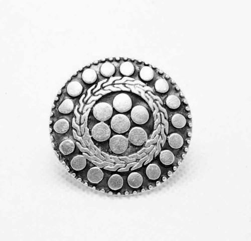 Bazaar Ring A4111