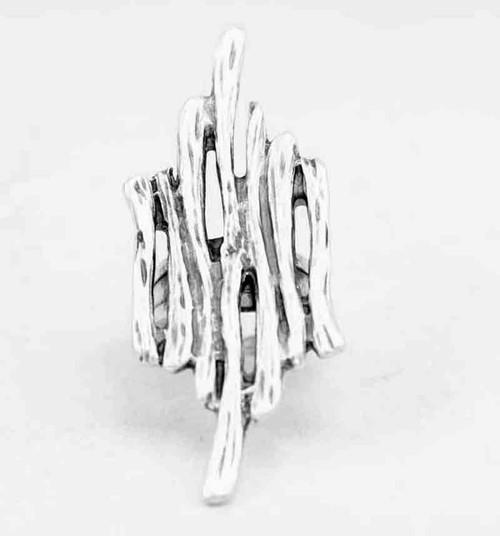 Bazaar Ring A4090