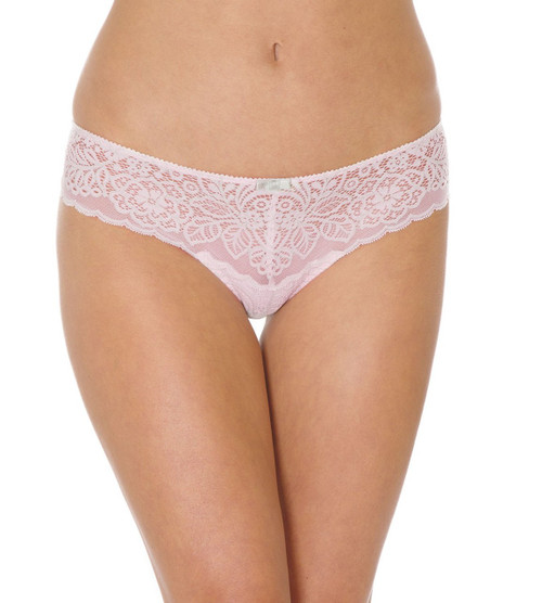 Triumph Amourette Hipster String