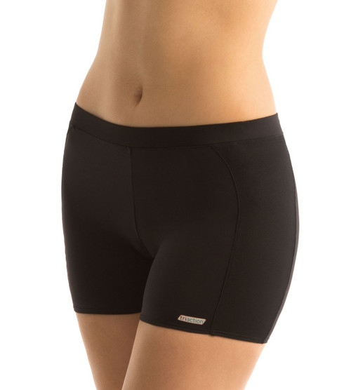 Triumph Triaction Sports Short