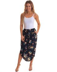 Freez Polly Skirt