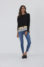 Cartel & Willow Syd Top