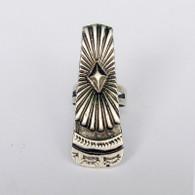 Lost Lover Spirit Ring
