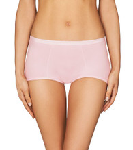 Bendon Body Cotton Trouser Brief Ballerina