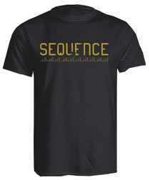 Sequence T-Shirt