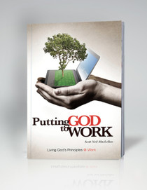 Putting God to Work