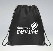 Time to Revive Sack