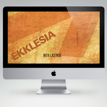 Ekklesia Bible Study Teaching Materials