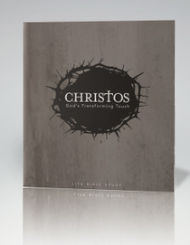 Christos Devotional Book