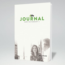 D-Life Journal (New Testament 1)