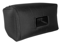 EV ELX112P Speaker Padded Bag