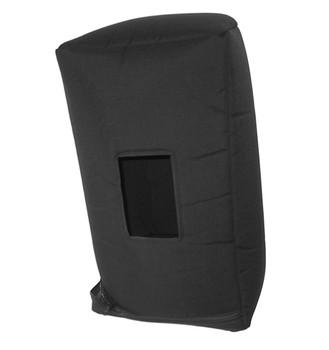 EV ELX115P Speaker Padded Bag