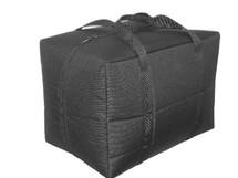 Mackie 808S/M Mixer Padded Bag