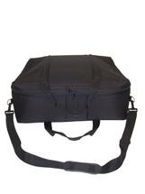 Eden WT300/400 Amp Head Padded Bag with Shoulder Strap