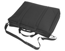 Behringer PMP5000 Powered Mixer Padded Bag