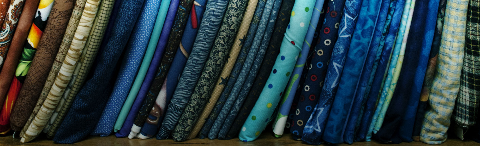 Discount Upholstery Fabric | Wholesale Fabric Suppliers | Curtain ...