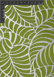 amazon leaf m1063 - Home Decor Fabric