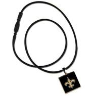New Orleans Saints LifeTile Necklace