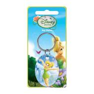 Tinker Bell Keychain