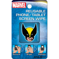 Wolverine Reusable Phone/Tablet Screen Wipe
